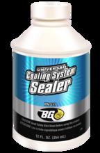 BG 511 UNIVERSAL COOLING SYSTEM SEALER