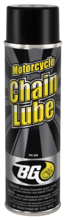BG 495 CHAIN LUBE
