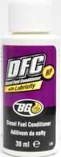 BG 22530 DFC HP - DIESEL FUEL CONDITIONER W/DPL